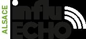 INFLU ECHO - 1er media vidéo économique en Alsace