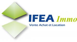 IFEA immo Vente achat et location dans le haut rhin 68