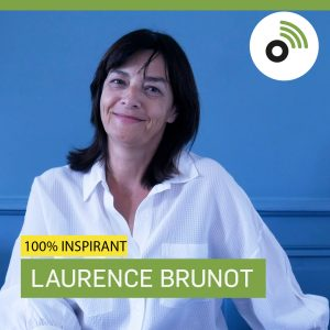 Laurence Brunot Directrice Shiva Mulhouse agence de menage