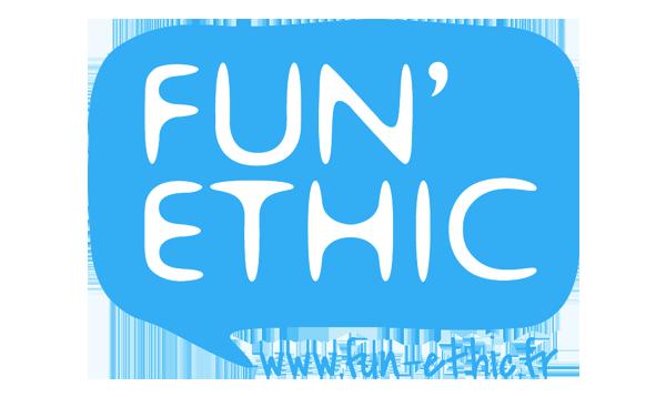 funethique