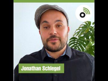 INFLU ECHO : Jonathan Schlegel vous explique TOUT !