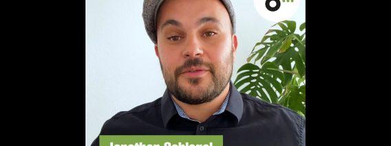 influ écho | Jonathan Schlegel