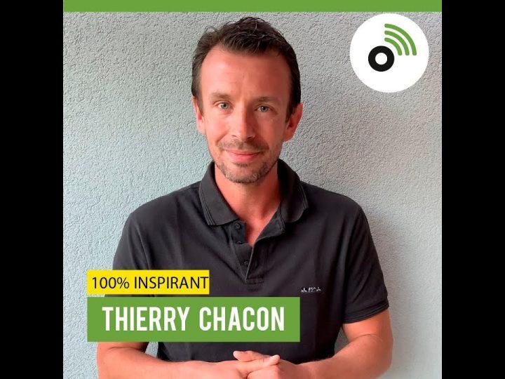 Les clés de l'immobilier post-covid19 par Thierry CHACON