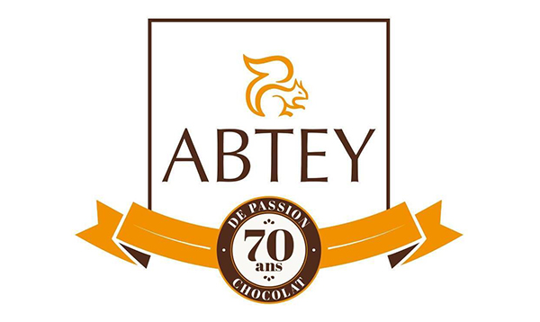 partenaire-abtey