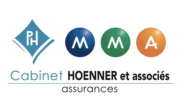 partenaire-hoenner