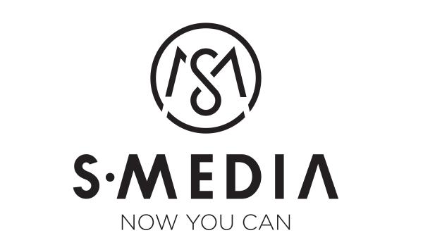 partenaire-s-media