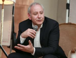 Gerald Cohen Mulhouse