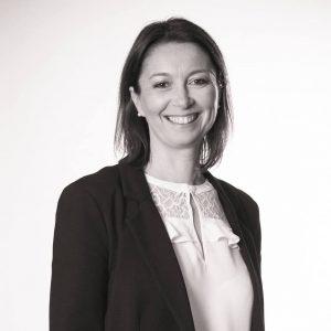 Sophie TSCHIRART de Working Spirit