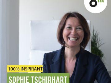 Sophie TSCHIRHART