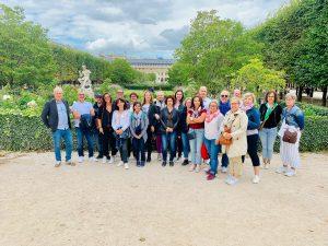 CFCA cabinet comptable Alsace Mulhouse Saint-Louis