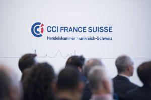 Emilie Brandt CCI basel bale France Suisse