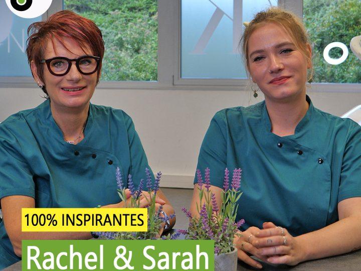 institut maquillage permanent RachelN Mulhouse